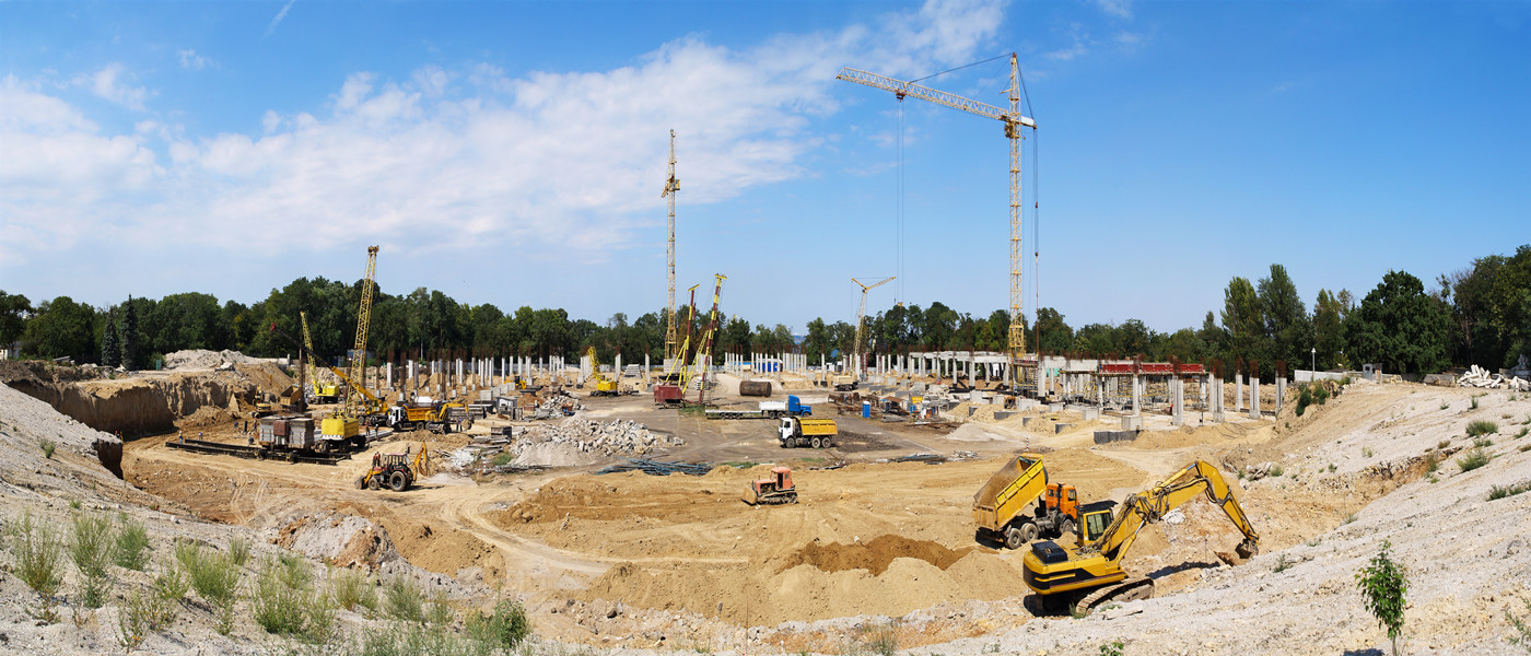 Panoramic construction1_homeslider