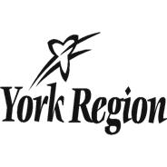 york-region1